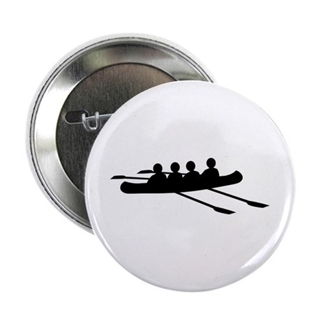 "Rowing 2.25"" Button"