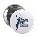 Tennis : Rule the Court 2.25