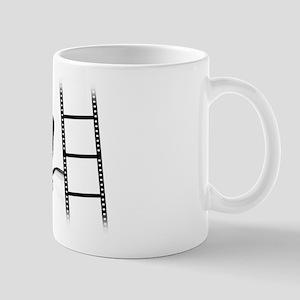 Fan Film Mug