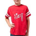 North Coast Gymnastics T-Shirt