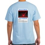 Laser Research Grant Fund Raiser Limited Edition