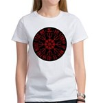Aegishjalmur Women's T-Shirt