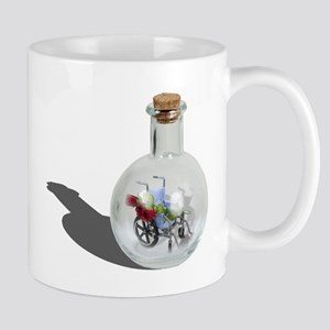Elixir of Health Mug