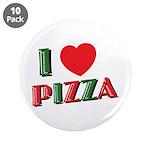 I love PIZZA 3.5
