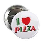 I love PIZZA 2.25