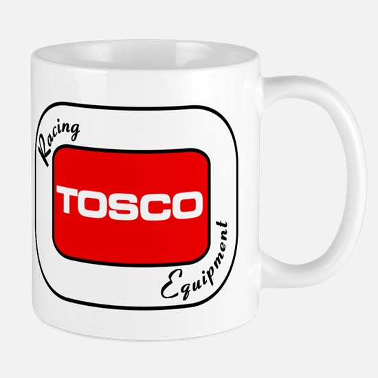 Cute Trd Mug