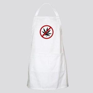 Anti Pot Apron