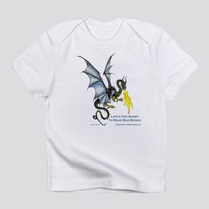 FanLit Infant T-Shirt