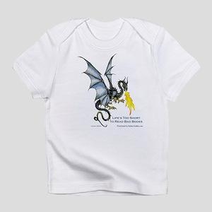 FanLit Infant T-Shirt