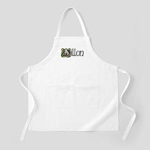 Dillon Celtic Dragon Apron