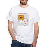 NTNAustinRadiation copy T-Shirt
