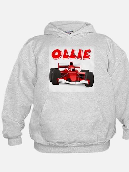 Ollie Hoodie