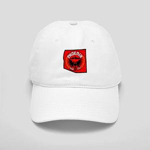 Navy Submarine Officer Hats - CafePress 5f05e00a7e68
