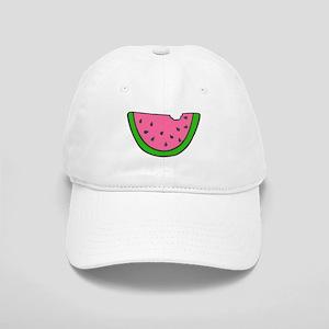 'Colorful Watermelon' Cap
