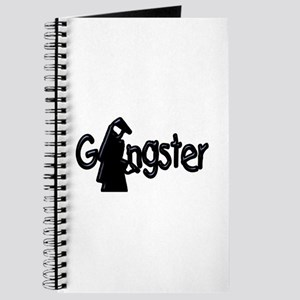 Gangster Journal