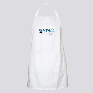 Flyball Apron
