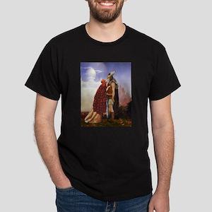 Everlong Dark T-Shirt