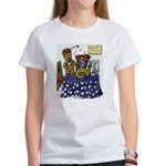 What's Your Future? Women's T-Shirt