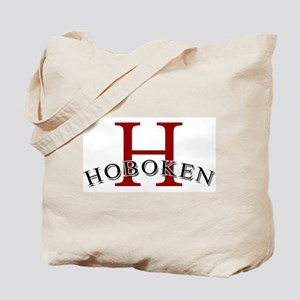 Hoboken Arts & Music (May 7, Tote Bag