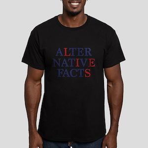 Alternative Facts T-Shirt