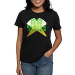 future star Women's Dark T-Shirt
