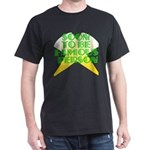 future star Dark T-Shirt