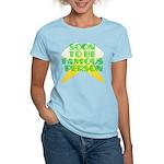 future star Women's Light T-Shirt