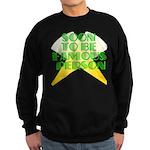 future star Sweatshirt (dark)