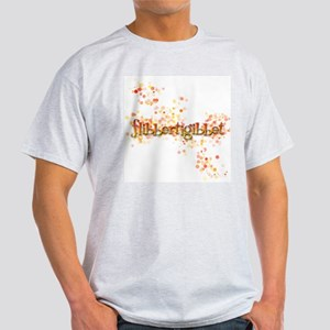 Flibbertigibbet Light T-Shirt