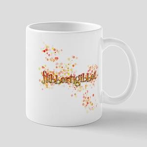 Flibbertigibbet Mug