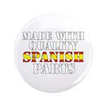 Quality Spanish Parts 3.5