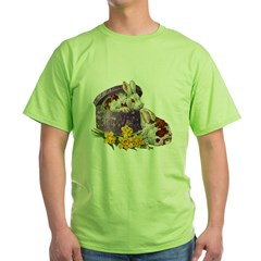 Easter Bunnies T-Shirt