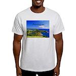 Antigua Light T-Shirt