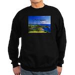 Antigua Sweatshirt (dark)