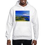 Antigua Hooded Sweatshirt