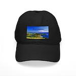 Antigua Black Cap