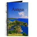 Antigua Journal