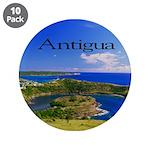 Antigua 3.5