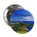 Antigua 2.25
