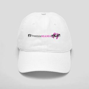 Preemie Mama Cap