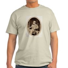 Robert E. Lee Light T-Shirt
