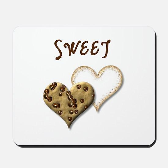 Sweet Cookies Mousepad