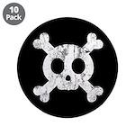 Skull & Crossbones 3.5