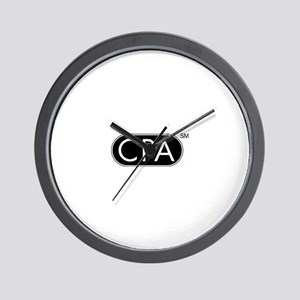 product name Wall Clock