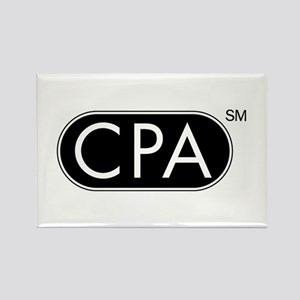 product name Rectangle Magnet