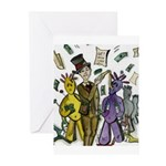 Cure Me Greeting Cards (Pk of 10)
