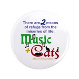 Music 100 Pack