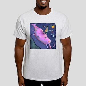 Cowmoon Light T-Shirt