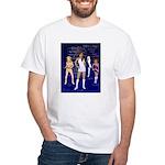 TTBs-a-GoGo T-shirt