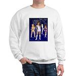 TTB-a-GoGo Sweatshirt